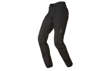 Odlo Ladies Pants active ZEPHYR black